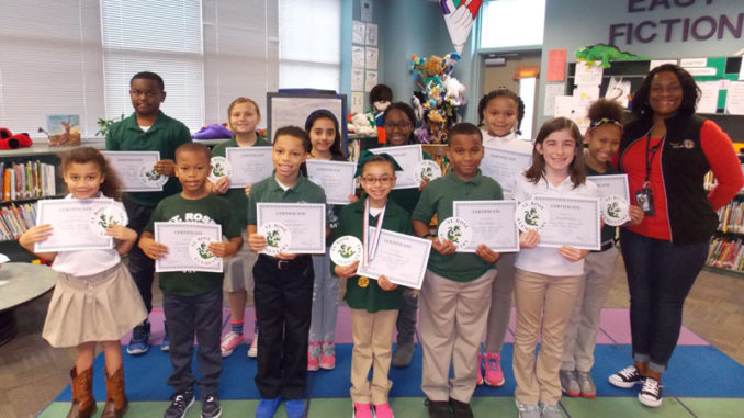 MLK-participants