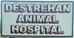 Destrehan Animal Hospital