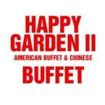Happy Gardens II