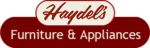 Haydel's Furniture & Appliances