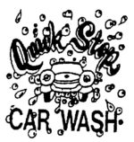 Quick Stop Car Wash/Lube