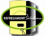 Refreshment Solutions