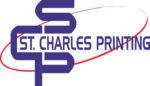St Charles Printing