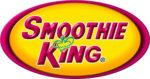 Smoothie King – Luling