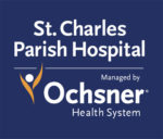 St. Charles Parish Hospital