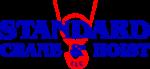 Standard Crane & Hoist, LLC