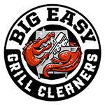 Big Easy BBQ Cleaning