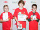 Dow's You be the Chemist competition