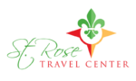 St. Rose Travel Center
