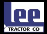Lee Tractor Company, Inc.