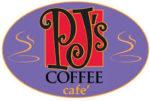 P.J.'s Coffee