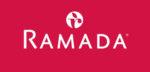 Ramada – Luling