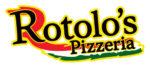 Rotolo's Pizzeria – Destrehan