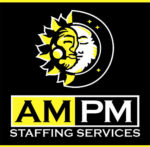 AM-PM Temporary Services