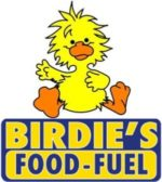 Birdie's Food & Fuel