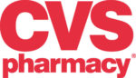 CVS Pharmacy #5528