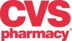 CVS Pharmacy #5442