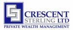 Crescent Sterling