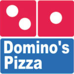 Domino's Pizza #3055