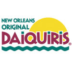 New Orleans Original Daiquiris