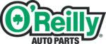 O'Reilly Auto Parts #5011