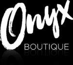 Onyx Boutique
