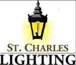 St. Charles Lighting
