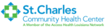 St. Charles Community Health Center