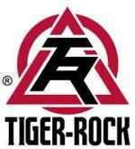 Destrehan Taekwondo Plus Academy, LLC
