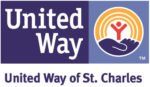 United Way of St. Charles