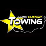 Aaron Campeaux Towing, LLC