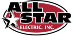 All Star Electric, Inc.