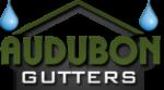 Audubon Gutters