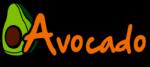 Avacado's Mexican Grill & Cantina
