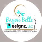 Bayou Belle Designz