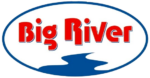 Big River Food & Fuel #5 (Paradis)