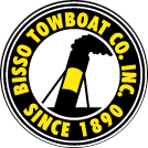 Bisso Towboat Company, Inc.