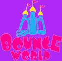 Bounce World NOLA