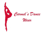 Carmel's Dance Wear