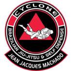 Cyclone Brazilian Jiu-Jitsu Academy