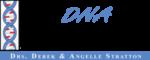DNA Chiropractic, LLC