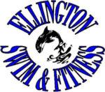 Ellington Swim & Fitness Club