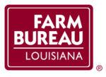 St. Charles Parish Farm Bureau Insurance