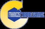 Francis Torque Service