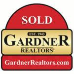 Gardner Realtors – Boutte