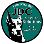 JDC Secure Solutions LLC