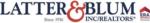 Latter & Blum, Inc./REALTORS
