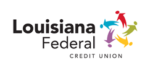 Louisiana Federal Credit Union