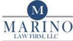 Mark A. Marino, Attorney