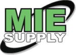 MIE Supply